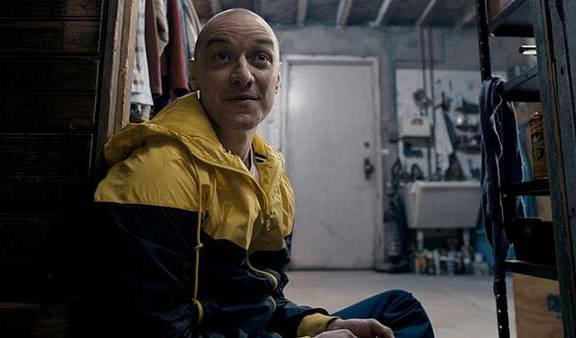 james-mcavoy-shyamalan-split