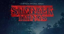 duffer-brothers-stranger-things-netflix