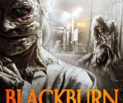 Blackburn-indie-ghost-story