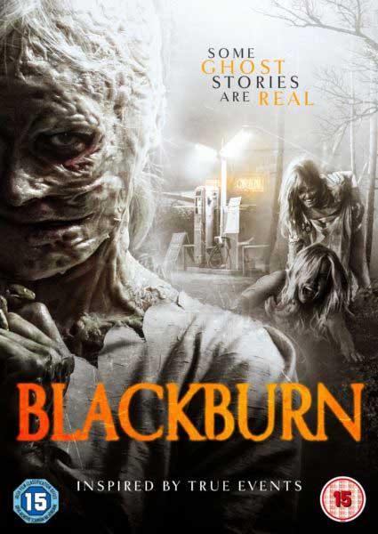Blackburn-indie-ghost-story