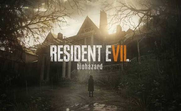 horror-video-games-consoles-resident-evil-7