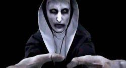 conjuring-2-prank