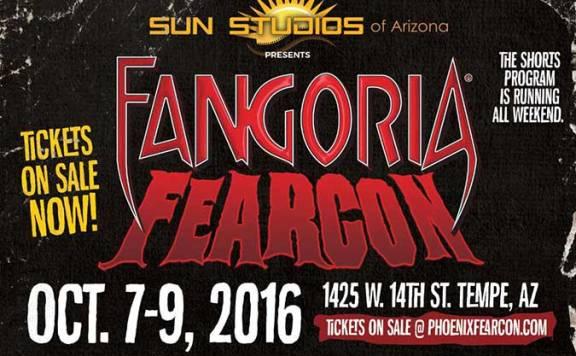 fangoria-fearcon
