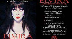 elvira-photographic-retrospective