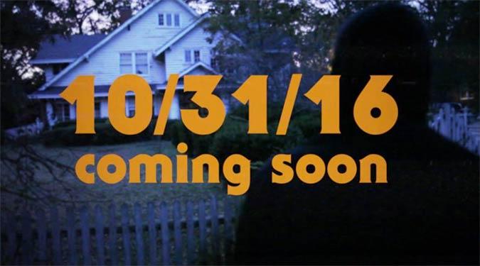 103116-horror-anthology