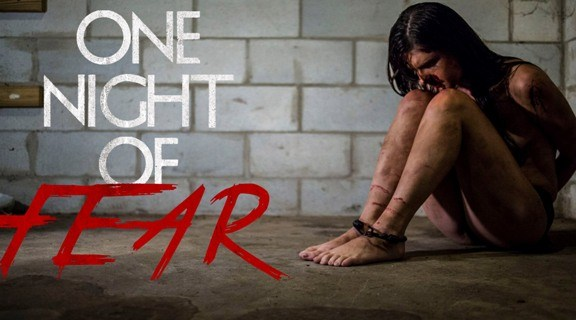 one-night-of-fear