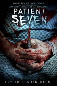 patient-seven-exclusive-redbox-poster