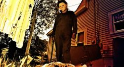 michael-myers-horror-photography
