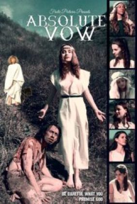 acsolute-vow-biblical-horror