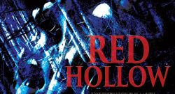 red-hollow-lisa-wilcox-poster