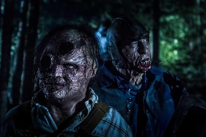 blackburn-ghost-story-horror-film