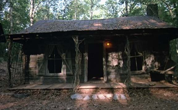 evil-dead-cabin-horror-film-shooting-locations
