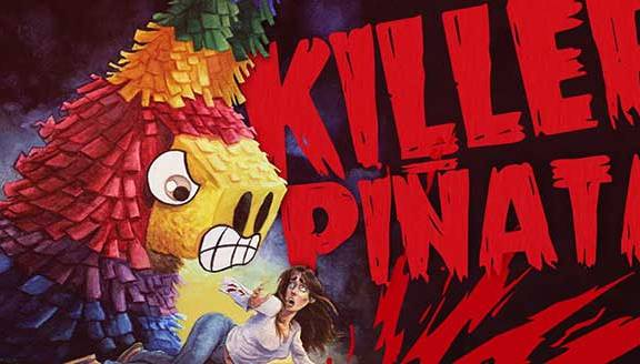 killer-pinata-on-vod-dvd