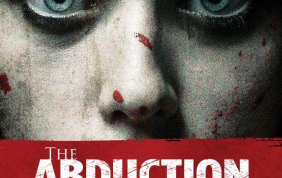 abduction-jennifer-grayson-horror-thriller