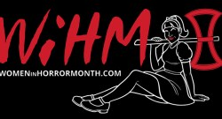 melissa-hannon-women-in-horror-film-festival