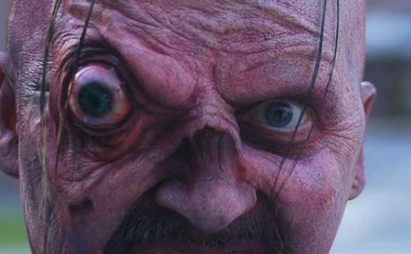 DEIMOSIMINE-horror-movie-promo-still