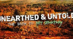 Unearthed-and-Untold-The-Path-to-Pet-Sematary-Cover