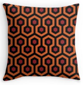 the-shining-carpet-pattern-decorative-pillow