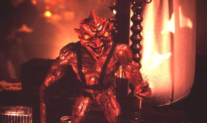 Little-Devils-The-Birth-Demon-Still-marc-price