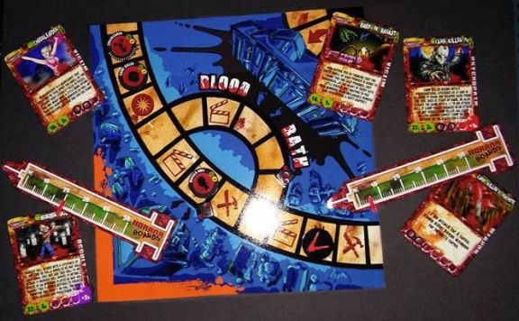 horrorboard-horrorfix-horror-board-game-prototype-shot