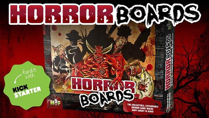 kickstarter-horrorfix-horrorboards-horror-game-system-header