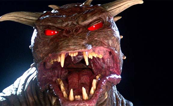 zuul-dinosaur-named-after-movie-icon
