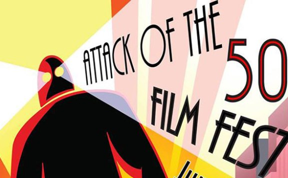 attack-of-the-50ft-film-fest