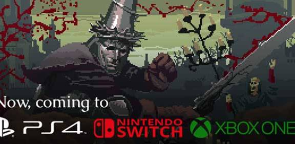 blasphemous-horror-game-console-announcement