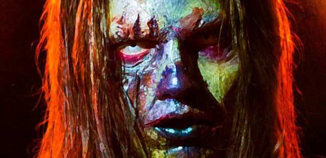 johnny-gruesome-horror-movie