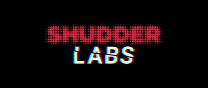 shudderlabs_shudder-horror-television