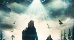 Man-Underground-Movie-Poster-header-banner