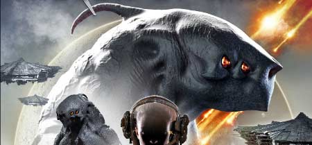 alien-reign-of-man-poster-header