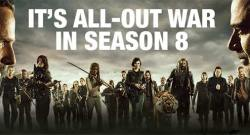 twd-season-8-comic-con-trailer