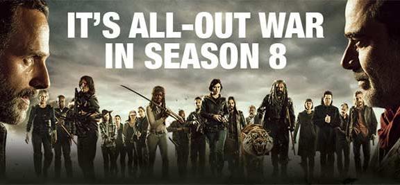 twd-season-8-comic-con-trailer