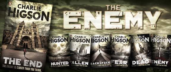 Charlie_Higson_TheEnemy_Review_Banner