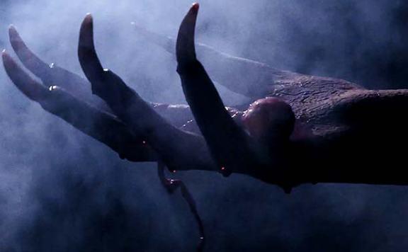 gnawbone-horror-thriller-promo-still