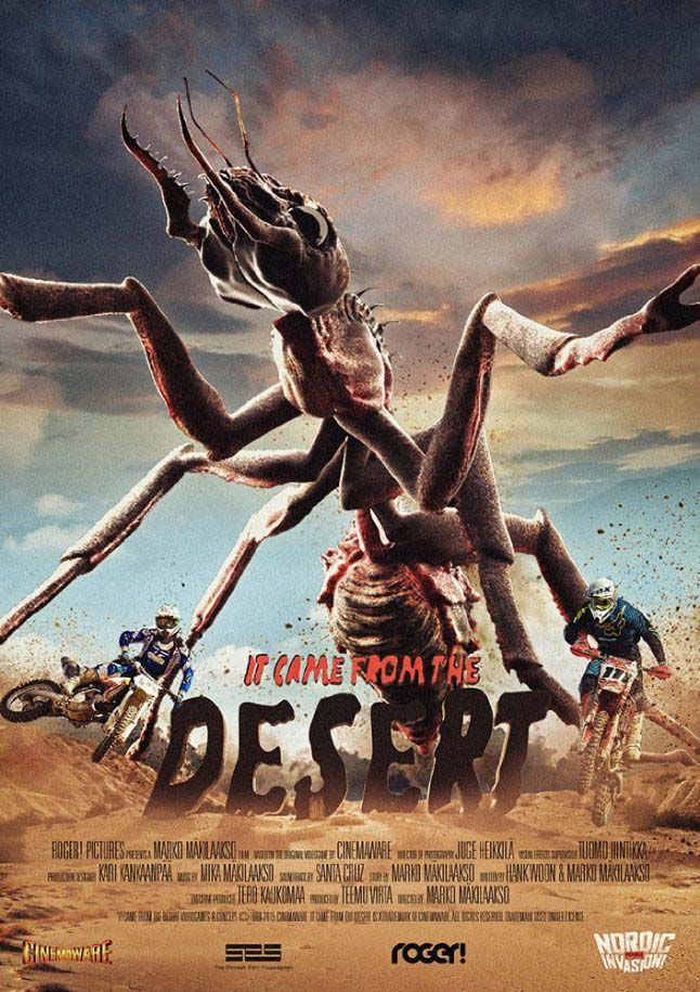 it-came-from-the-desert-giants-ants-80s-game-poster3