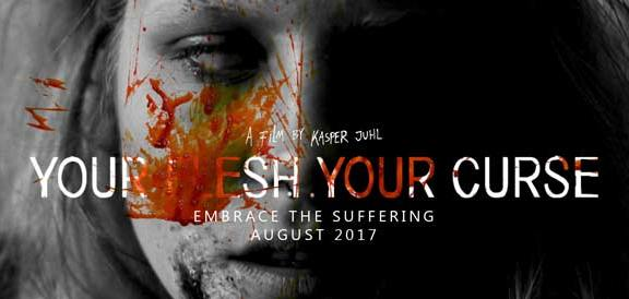 your-flesh-your-curse-horror-promo-still
