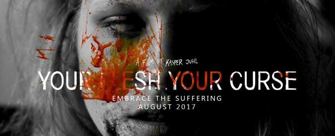 your-flesh-your-curse-horror-promo-still