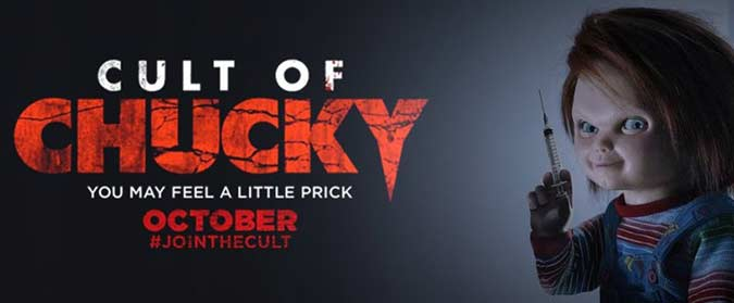 Cult-of-Chucky-Childs-Play-banner