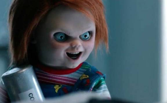 Cult-of-Chucky-promo-still
