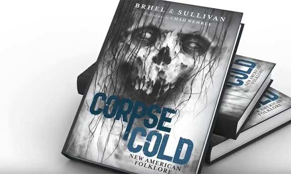 corpse-cold-american-folklore-horror-stories