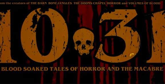halloween-horror-10-31