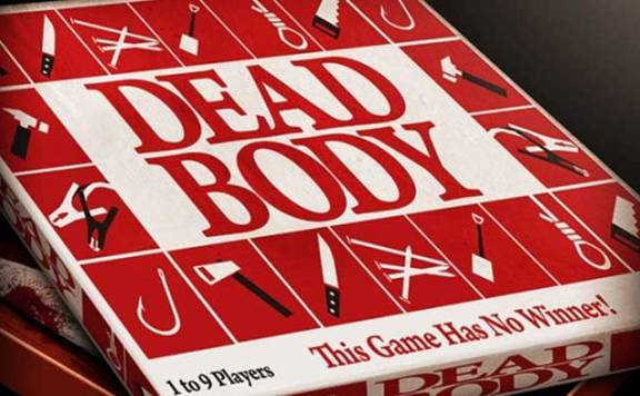 Dead-Body-Movie-Poster-header