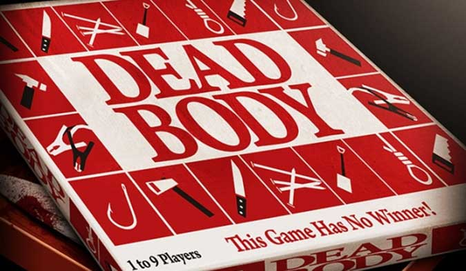 Dead-Body-Movie-Poster-header