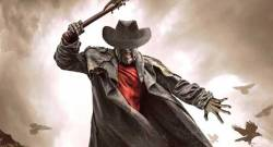 Jeepers-Creepers-3-