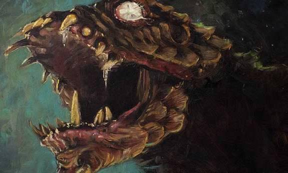 arora1897-monster