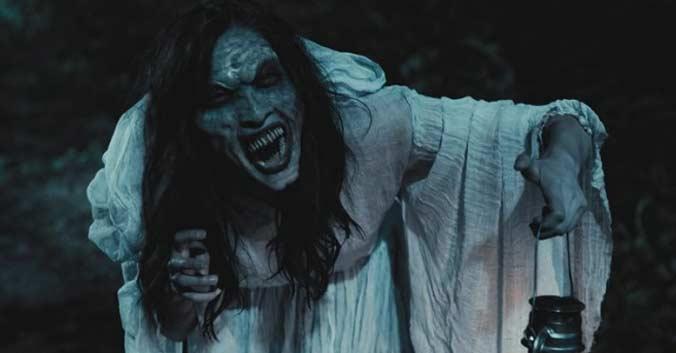 buckout-road-horror-film-danny-glover