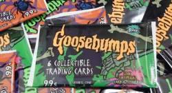 goosebumps-collectible-trading-cards