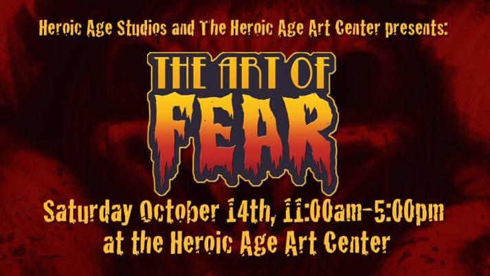 heroic_age_studios_art_of_fear_banner